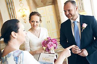 085-Hochzeit-Annamaria-Christian-Schloss-Mirabell-Salzburg-_DSC6228-by-FOTO-FLAUSEN