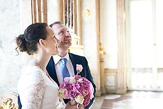 087-Hochzeit-Annamaria-Christian-Schloss-Mirabell-Salzburg-_DSC6235-by-FOTO-FLAUSEN