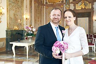 089-Hochzeit-Annamaria-Christian-Schloss-Mirabell-Salzburg-_DSC6243-by-FOTO-FLAUSEN