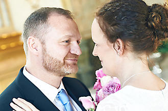 092-Hochzeit-Annamaria-Christian-Schloss-Mirabell-Salzburg-_DSC6275-by-FOTO-FLAUSEN