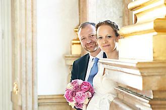 094-Hochzeit-Annamaria-Christian-Schloss-Mirabell-Salzburg-_DSC6288-by-FOTO-FLAUSEN