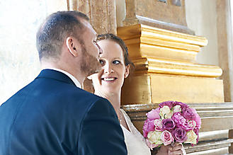 101-Hochzeit-Annamaria-Christian-Schloss-Mirabell-Salzburg-_DSC6330-by-FOTO-FLAUSEN