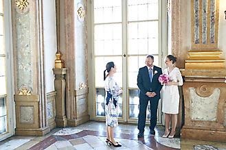 107-Hochzeit-Annamaria-Christian-Schloss-Mirabell-Salzburg-_DSC6353-by-FOTO-FLAUSEN