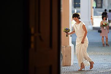 Hochzeit-Biljana-Petar-Schloss-Mirabell-Salzburg-_DSC9203-by-FOTO-FLAUSEN