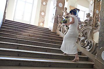 Hochzeit-Biljana-Petar-Schloss-Mirabell-Salzburg-_DSC9259-by-FOTO-FLAUSEN