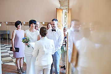 Hochzeit-Biljana-Petar-Schloss-Mirabell-Salzburg-_DSC9305-by-FOTO-FLAUSEN