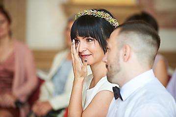 Hochzeit-Biljana-Petar-Schloss-Mirabell-Salzburg-_DSC9338-by-FOTO-FLAUSEN