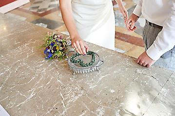 Hochzeit-Biljana-Petar-Schloss-Mirabell-Salzburg-_DSC9399-by-FOTO-FLAUSEN