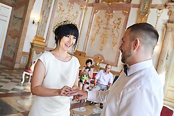 Hochzeit-Biljana-Petar-Schloss-Mirabell-Salzburg-_DSC9406-by-FOTO-FLAUSEN