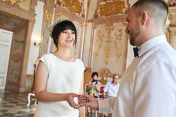 Hochzeit-Biljana-Petar-Schloss-Mirabell-Salzburg-_DSC9414-by-FOTO-FLAUSEN