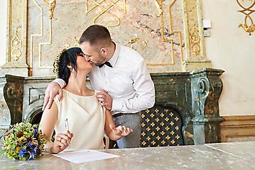 Hochzeit-Biljana-Petar-Schloss-Mirabell-Salzburg-_DSC9449-by-FOTO-FLAUSEN