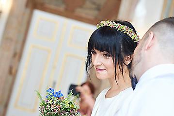 Hochzeit-Biljana-Petar-Schloss-Mirabell-Salzburg-_DSC9487-by-FOTO-FLAUSEN