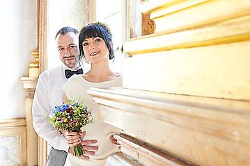 Hochzeit-Biljana-Petar-Schloss-Mirabell-Salzburg-_DSC9568-by-FOTO-FLAUSEN