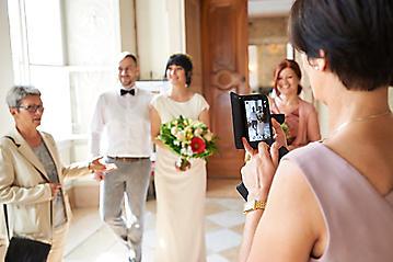 Hochzeit-Biljana-Petar-Schloss-Mirabell-Salzburg-_DSC9645-by-FOTO-FLAUSEN