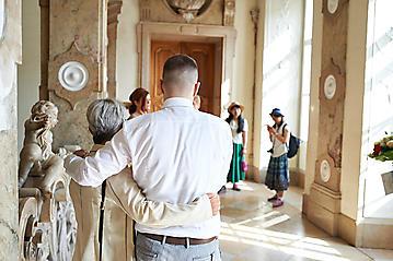 Hochzeit-Biljana-Petar-Schloss-Mirabell-Salzburg-_DSC9660-by-FOTO-FLAUSEN