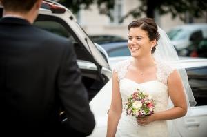 041-Hochzeit-Cornelia-Thomas-D4s_DSC6181