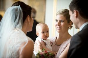 089-Hochzeit-Cornelia-Thomas-D4s_DSC6251