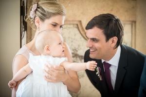 094-Hochzeit-Cornelia-Thomas-D4s_DSC6262