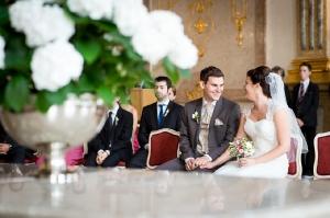 146-Hochzeit-Cornelia-Thomas-D4s_DSC6328