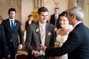 157-Hochzeit-Cornelia-Thomas-D4s_DSC6345
