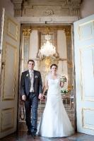 177-Hochzeit-Cornelia-Thomas-D700_DSC6123