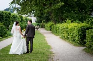 197-Hochzeit-Cornelia-Thomas-D4s_DSC6476