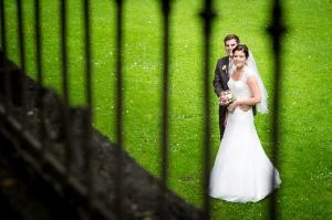 237-Hochzeit-Cornelia-Thomas-D4s_DSC6606