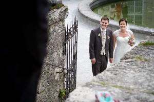 243-Hochzeit-Cornelia-Thomas-D4s_DSC6621