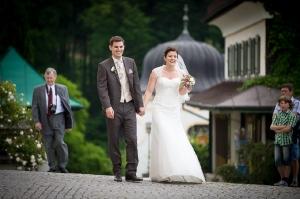 246-Hochzeit-Cornelia-Thomas-D4s_DSC6629