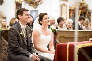 375-Hochzeit-Cornelia-Thomas-D4s_DSC6821