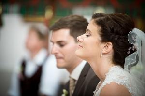 387-Hochzeit-Cornelia-Thomas-D4s_DSC6836