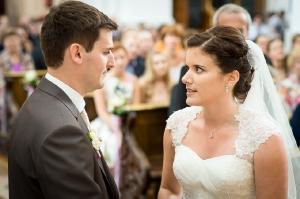415-Hochzeit-Cornelia-Thomas-D4s_DSC6866