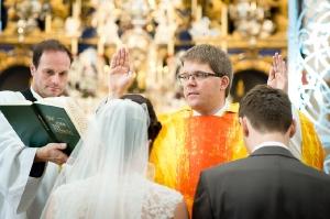 422-Hochzeit-Cornelia-Thomas-D4s_DSC6869