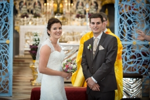501-Hochzeit-Cornelia-Thomas-D4s_DSC6981