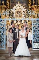 505-Hochzeit-Cornelia-Thomas-D4s_DSC6985