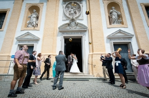 509-Hochzeit-Cornelia-Thomas-D700_DSC6253