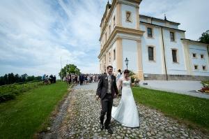 517-Hochzeit-Cornelia-Thomas-D700_DSC6278