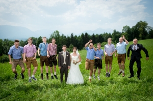 534-Hochzeit-Cornelia-Thomas-D4s_DSC7042