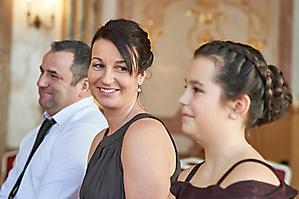 Hochzeit-Ines-Wolfram-Lucy-Schloss-Mirabell-Marmorsaal-Salzburg-_DSC8919-by-FOTO-FLAUSEN