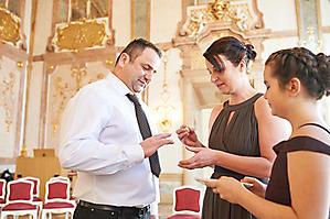 Hochzeit-Ines-Wolfram-Lucy-Schloss-Mirabell-Marmorsaal-Salzburg-_DSC8984-by-FOTO-FLAUSEN