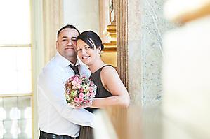Hochzeit-Ines-Wolfram-Lucy-Schloss-Mirabell-Marmorsaal-Salzburg-_DSC9122-by-FOTO-FLAUSEN