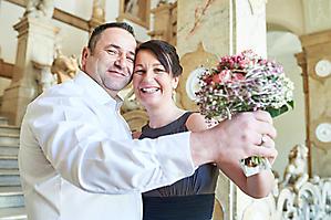 Hochzeit-Ines-Wolfram-Lucy-Schloss-Mirabell-Marmorsaal-Salzburg-_DSC9280-by-FOTO-FLAUSEN