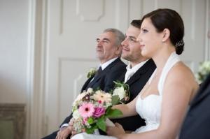 064-Hochzeit-Katharina-Tobias-Seekirchen-1035