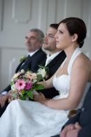 065-Hochzeit-Katharina-Tobias-Seekirchen-1036