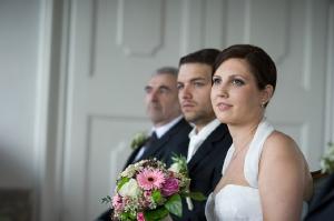 086-Hochzeit-Katharina-Tobias-Seekirchen-1060