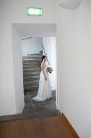 106-Hochzeit-Katharina-Tobias-Seekirchen-2054