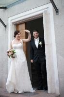 110-Hochzeit-Katharina-Tobias-Seekirchen-2081