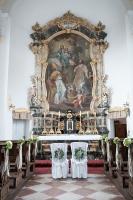 112-Hochzeit-Katharina-Tobias-Seekirchen-2087