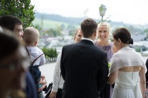114-Hochzeit-Katharina-Tobias-Seekirchen-1150