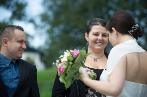 151-Hochzeit-Katharina-Tobias-Seekirchen-1243